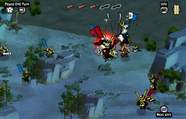 Android_Strategy_Skulls_of_the_Shogun_02