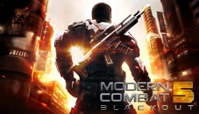 Modern-Combat-5-Featured
