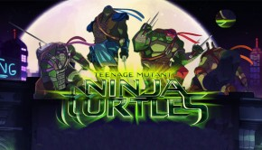 andoid-action-tmnt-0-featured