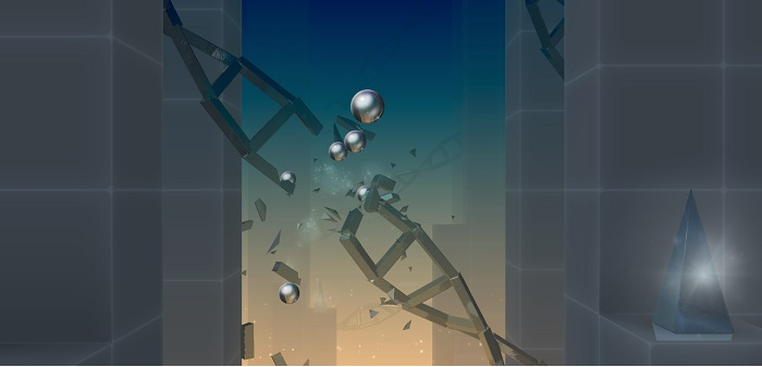 android-action-smash hit-kindle