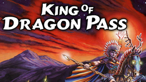 android-rpg-king-of-dragon-pass-00