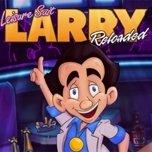 leisure-suit-larry-00