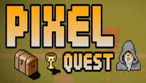 pixel-quest-rpg-android-00