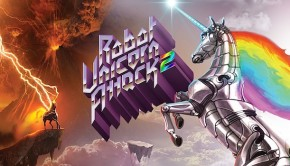 robot-unicorn-attack-2-YRI_opt