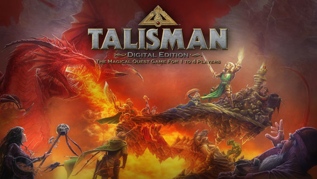 talisman-best-android-rpg-00