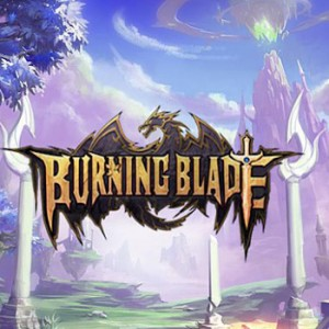 Android-RPG-BurningBlade-00
