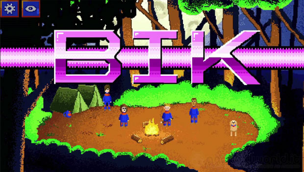 Bik-Android-adventure-games-00