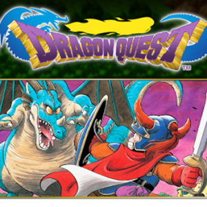 Dragon-Quest-00