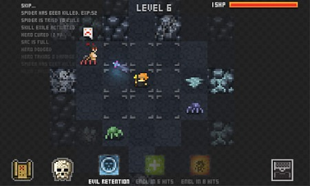 Hell the dungeon 1_opt
