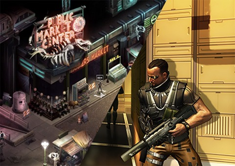 Shadowrun-Returns-Deus-Ex-android