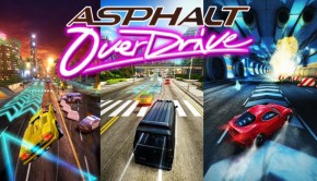 asphalt-overdrive-hack-android-ios