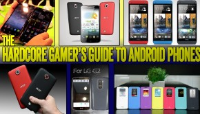 best-android-phones-2013-10