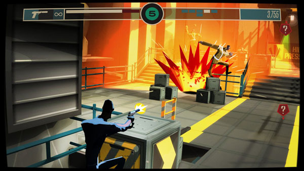 counterspy-best-android-games-02
