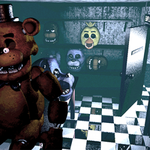 five-nights-at-freddys-00