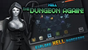 hell-the-dungeon-again-00
