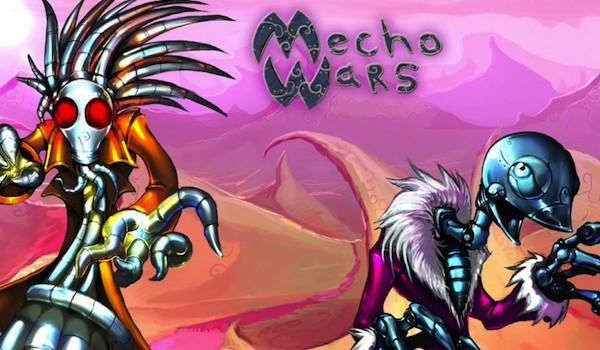 mechowars_featured