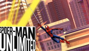 spider-man-unlimited-android-action-00