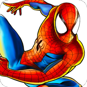 spider-man-unlimited-android-action-thumb