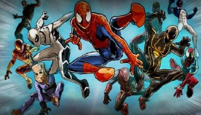 spider_man_unlimited_screenshot
