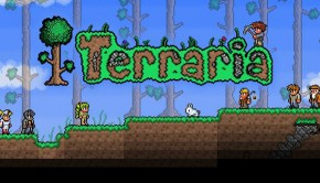 terraria-android-you-review-it