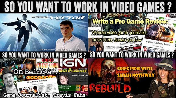 video-game-jobs-01