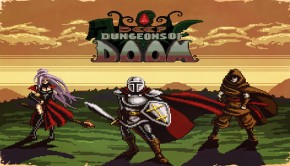 Android-RPG-DeepDungeonsOfDoom_00