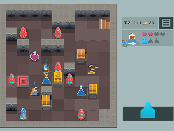 Android-RPG-NightmareCooperative-03