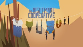 Android-Strategy-NightmareCooperative