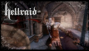 Hellraid-THE-ESACAPE-best-pc-games