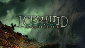 Icewind dale hardcore droid