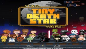 Star-Wars-Tiny-Death-Star-Disney-Hardcore-Droid