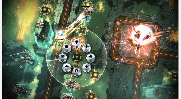 android-strategy-anomalydefenders-01