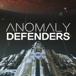 android- strategy-anomalydefenders-thumb