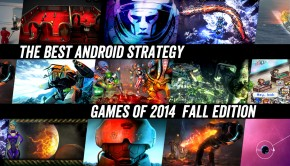 best-android-strategy-games-10