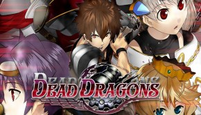 dead-dragons-best-android-rpg-00
