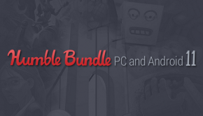 humble-bundle-pc-and-android-11-bundle Hardcore Droid