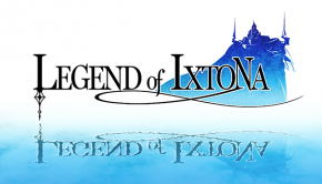 legend-of-ixtona-00