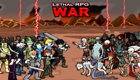 lethal-rpg-war-best-android-rpg