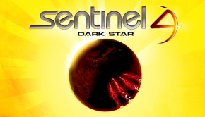 sentinel-4-best-pc-strategy-games-00