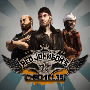 Android-adventure-redjohnsonschronicles-thumb