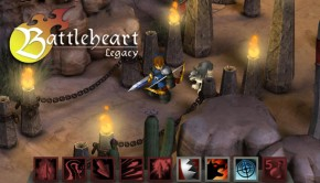 Battleheart-Legacy-best-android-rpg-10