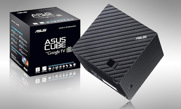 Hardcore-Droid-ASUS-Cube-Android-Gadget-Gift