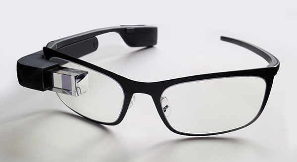 Hardcore-Droid-Google-Glass-Android-Gadget-Gift