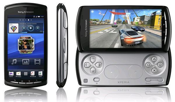 Hardcore-Droid-Sony-Xperia-Play-Android-Gadget-Gift