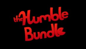 Humble-bundle-hardcore-droid