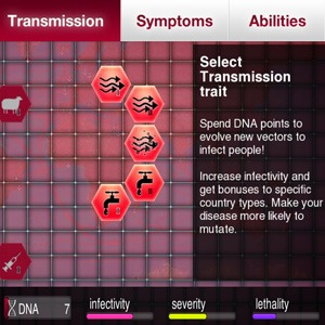 Plague-Inc-android
