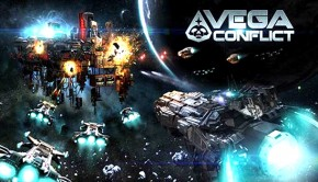 VEGA-Conflict-android-rpg-00