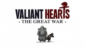 Valiant Hearts Hardcore Droid