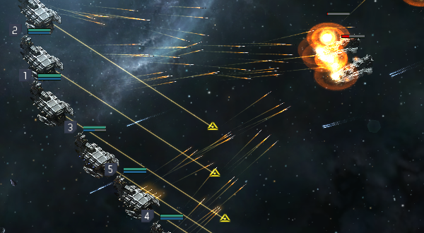 Vega-Conflict-best-android-strategy-games-01