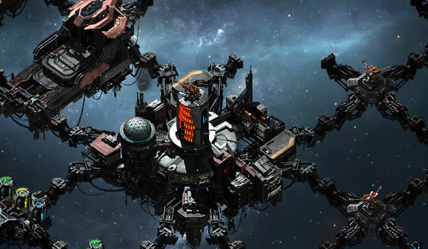 Vega-Conflict-best-android-strategy-games-02